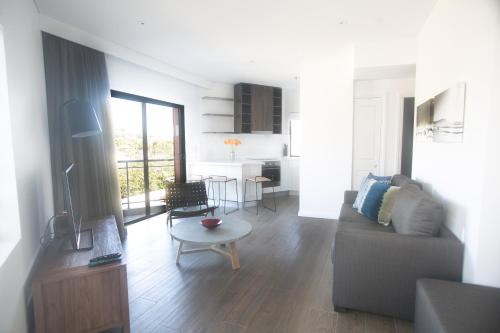 Bondi 38 Serviced Apartments - 12 of 30