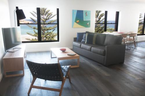 Bondi 38 Serviced Apartments - 19 of 30