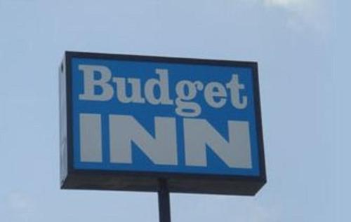 Budget Inn Paducah Photo