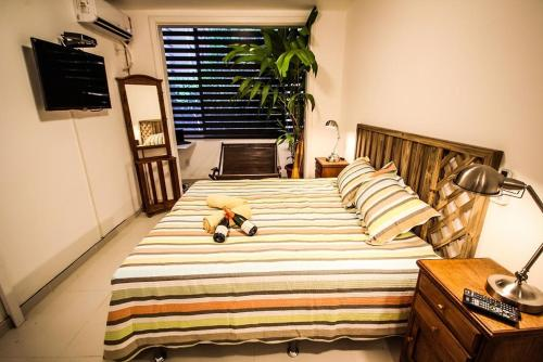 Baixo Copa Guest House Photo