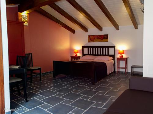 Bed & Breakfast B&B La Collegiata