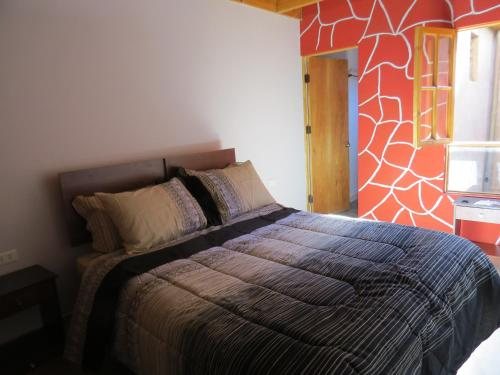 Hostal Belen Expediciones Photo