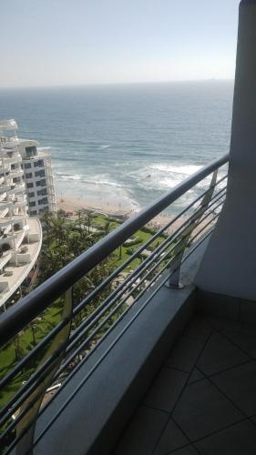 The Pearls of Umhlanga - Luxury Apartments Photo