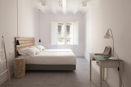 Hostal Grau Barcelona photo 8
