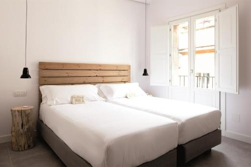 Hostal Grau Barcelona photo 9