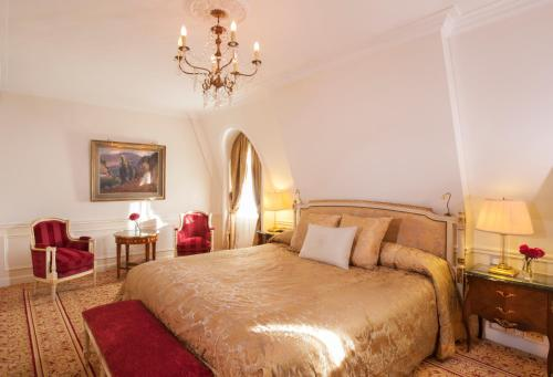 Alvear Palace Hotel photo 41