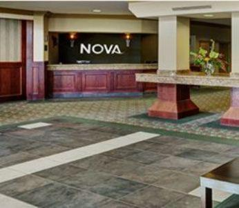 Chateau Nova Kingsway Photo