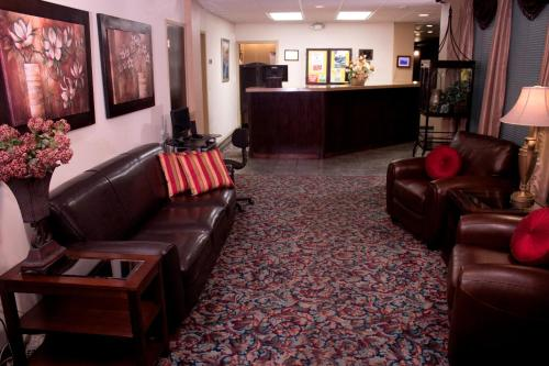 FairBridge Inn & Suites - Lewiston Photo