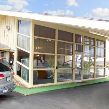 Townsman Motel Independence Photo