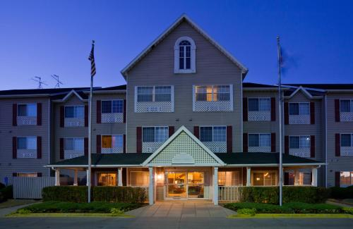 Country Inn & Suites By Carlson - Rochester Photo