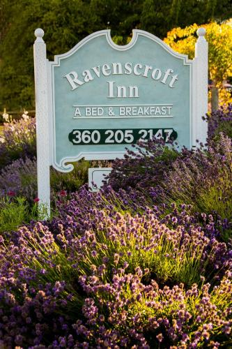 Ravenscroft Inn Photo