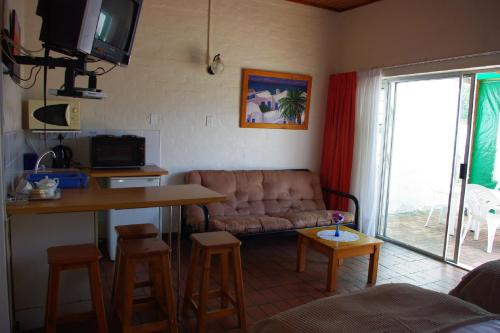 Aqua Marine Guest House Photo