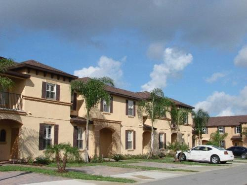 Photo of Villas At Regal Palms Resort & Spa hotel in Davenport