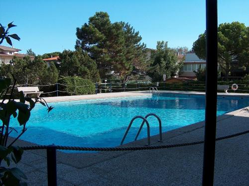 Residence Shakespeare Calle Shakespeare 12 (Check-in takes place in Viale Porpetto 3) Lignano Sabbiadoro