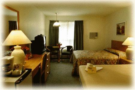 Econolodge Inn and Suites Photo