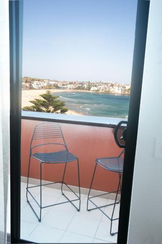 Bondi 38 Serviced Apartments - 21 of 30