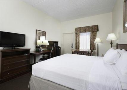 Quality Inn - Weeki Wachee Photo