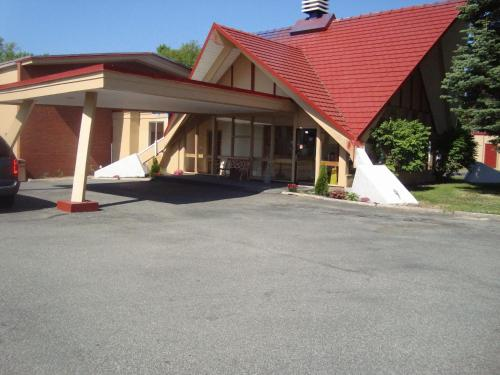 Photo of Superlodge Kingston
