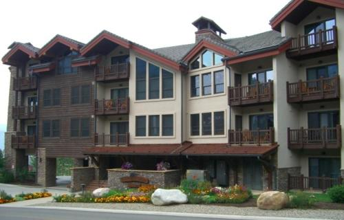Picture of Black Bear Lodge