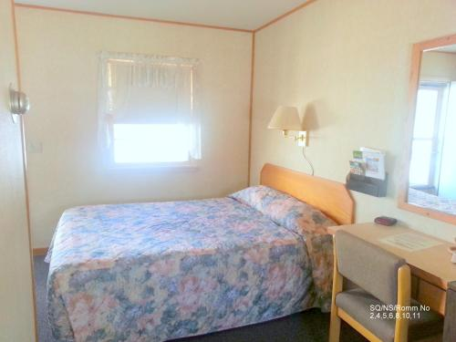 Budget Host Inn - Long Prairie Photo