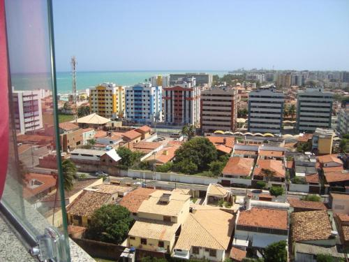 Apartamento Macéio - Praia Cruz das Almas Photo