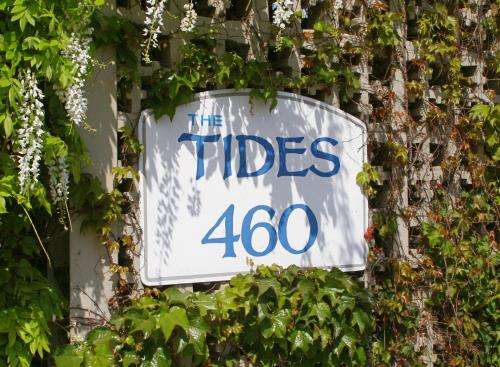 The Tides - Laguna Beach - Laguna Beach, CA 92651