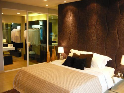 The Ocean Pearl Resident - pattaya-south -