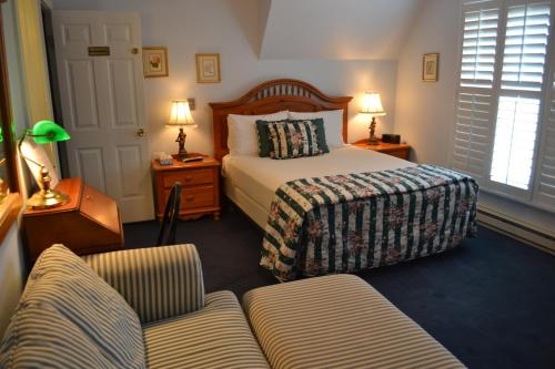 Winter Park Chateau, Boutique Inn Photo
