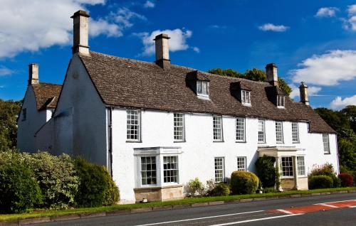 Bodkin House Hotel in Badminton from £69