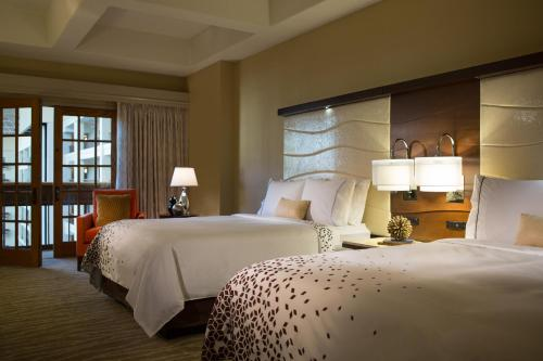 Renaissance Orlando Resort at SeaWorld®, A Marriott Luxury & Lifestyle Hotel photo 19