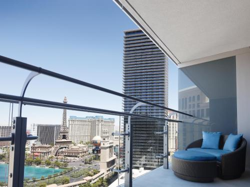 The Cosmopolitan of Las Vegas , Las Vegas, USA, picture 11
