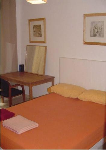 Barcelona Best Rooms photo 11