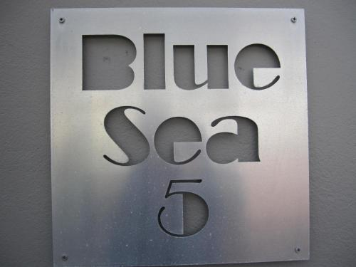 Blue Sea Holidays Photo