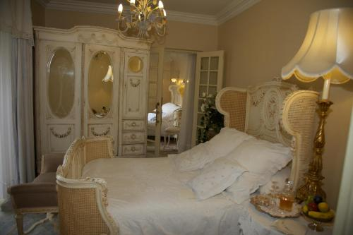 Illyria House Boutique Hotel and Spa Photo