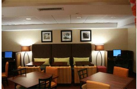 Hampton Inn Kansas City-Lee's Summit Photo