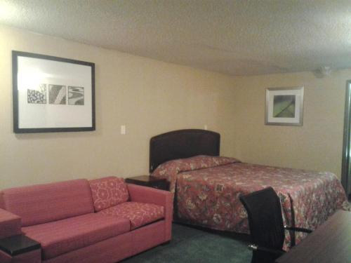 Xenia Country Inn Photo