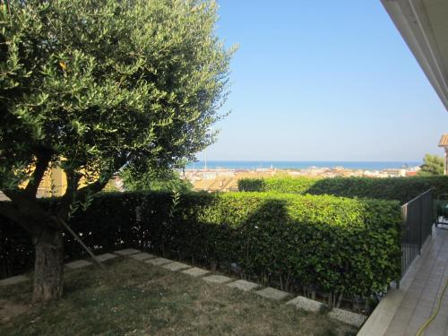Bed & Breakfast B&B Occhi Di Mare