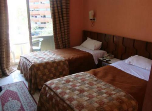 Hotel Agdal photo 20