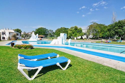 holidays algarve vacations Tavira Studio Tourist Resort - Home My Portugal