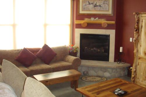 The Corral at Breckenridge by Great Western Lodging - Breckenridge, CO 80424