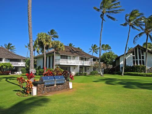 Castle Kiahuna Plantation & The Beach Bungalows Photo