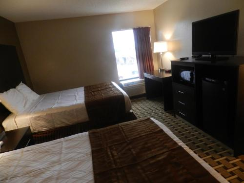 Haven Inn & Suites Photo