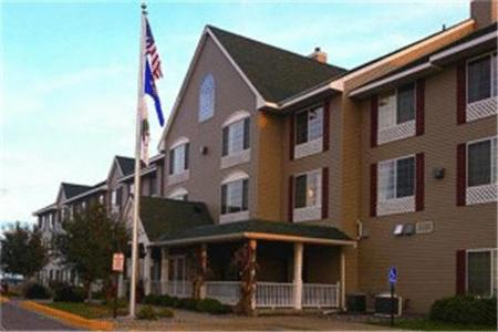 Country Inn & Suites Saint Paul South