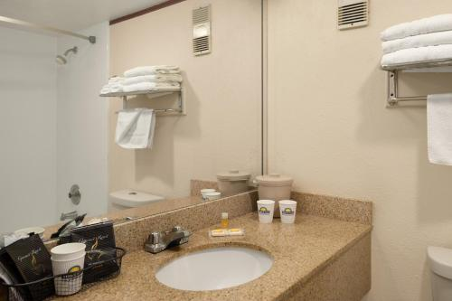 Days Inn Miami International Airport Photo