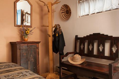 Casa Escondida Bed & Breakfast Photo