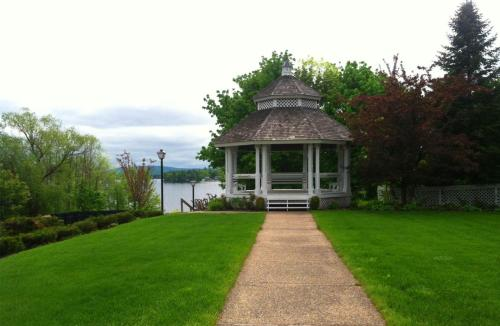 Wolfeboro Inn Photo