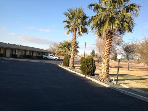 Picture of Apple Valley Motel
