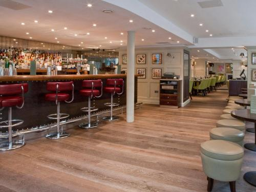 The Montcalm At Brewery London City photo 41