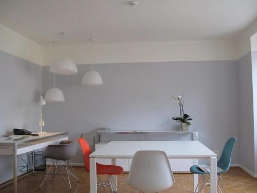Residence Key Inn - Limperstberg