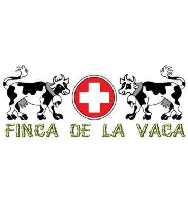 Finca de la Vaca - Swiss Bistro Cumandá Photo